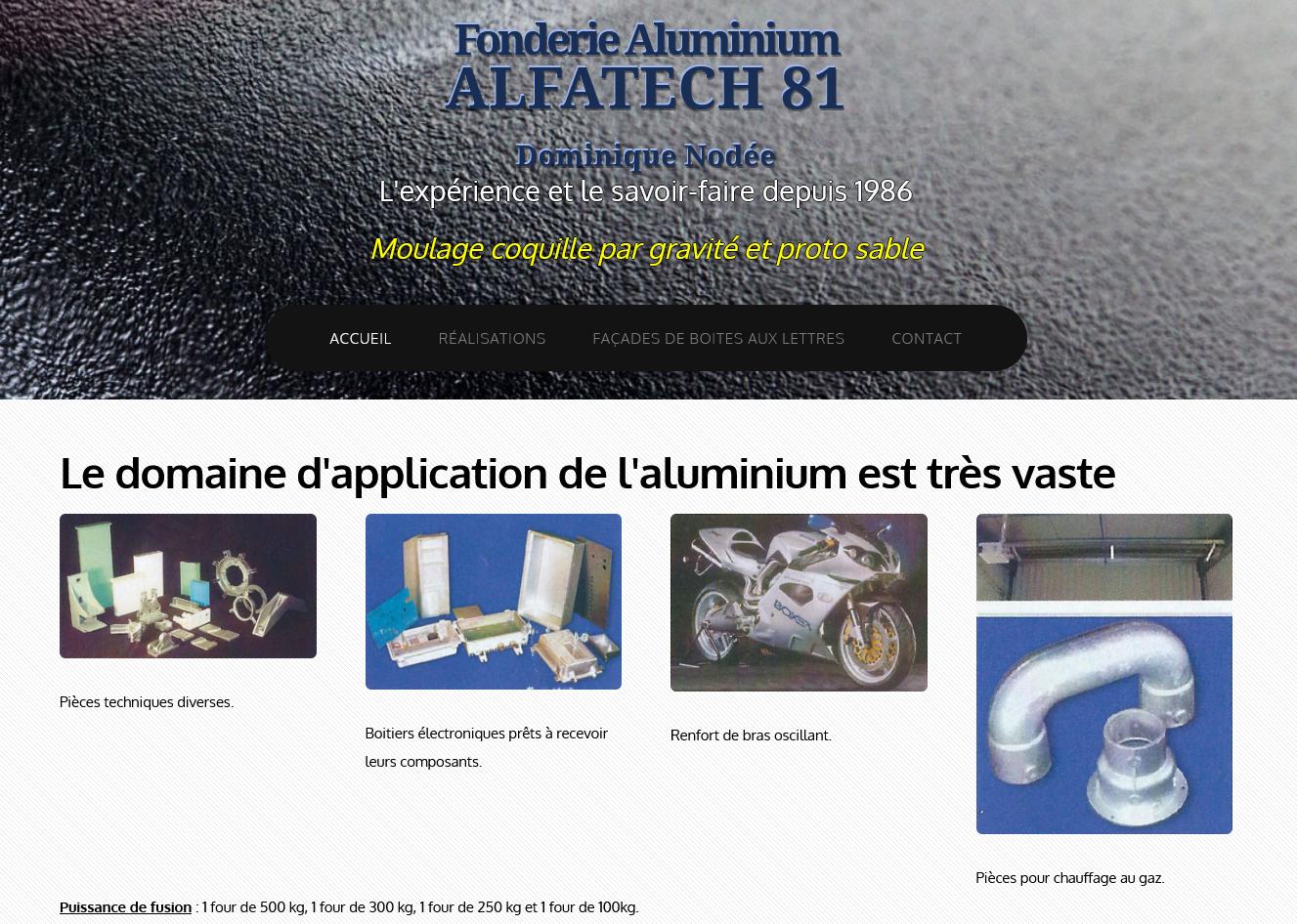 fonderie-alu-tarn.fr