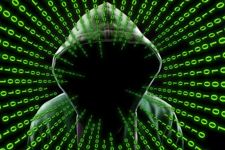 Read more about the article Ordinateur planté ? Virus trop bien installé ? Une ré-installation complète est le seul remède ?
