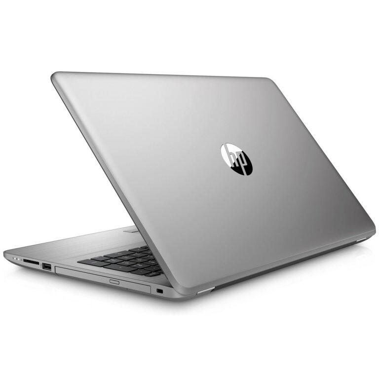 Read more about the article Ordinateur portable 15″ : HP Probook 250 G6  à 410 € TTC